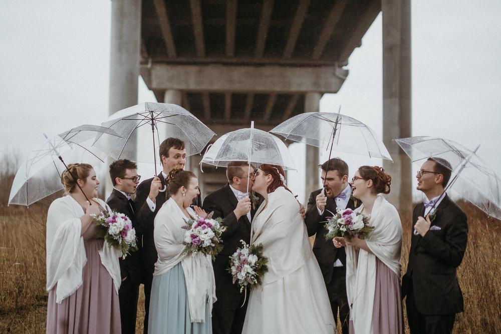 R&R Wedding-524.jpg