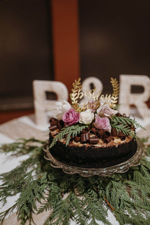R&R Wedding-560.jpg