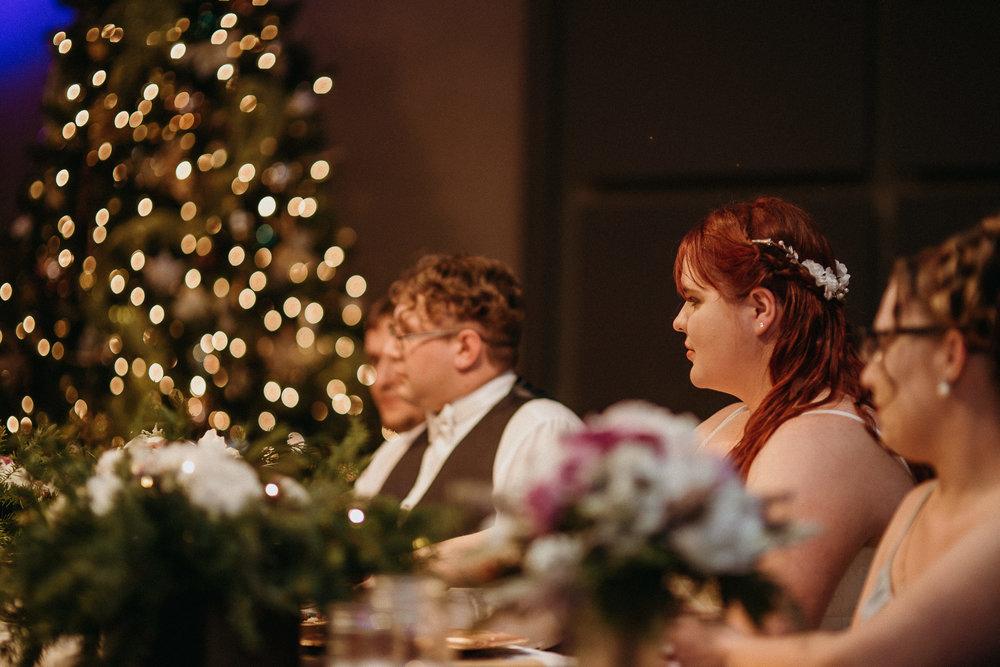 R&R Wedding-623.jpg