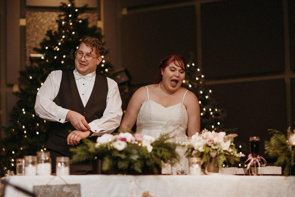 R&R Wedding-636.jpg