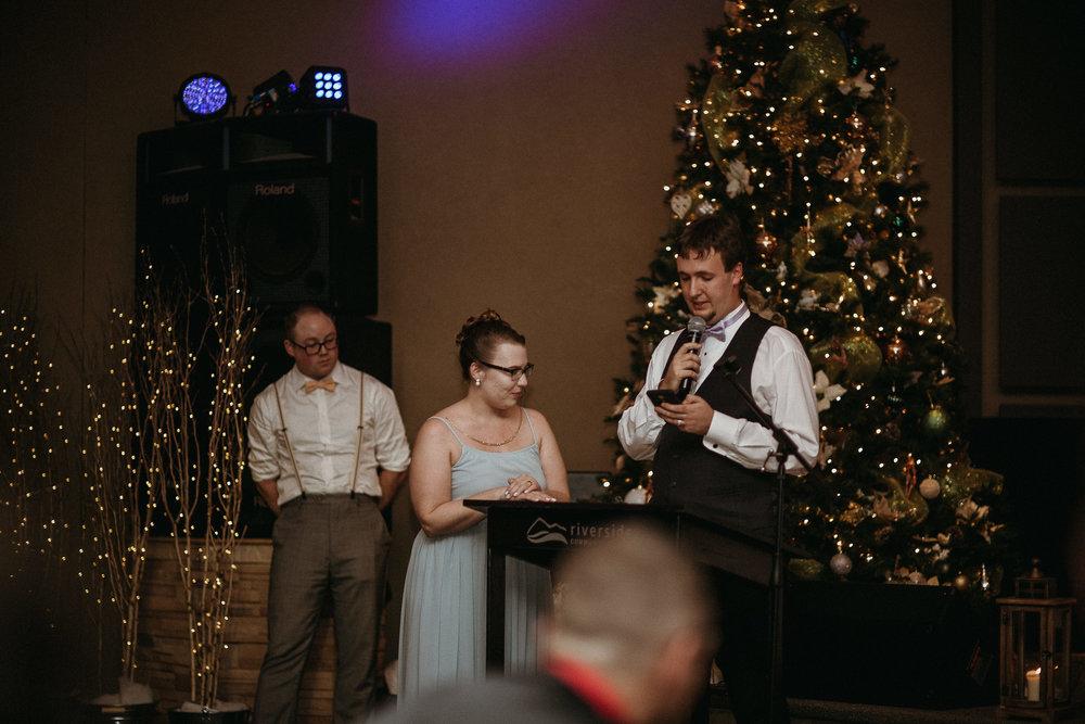 R&R Wedding-649.jpg