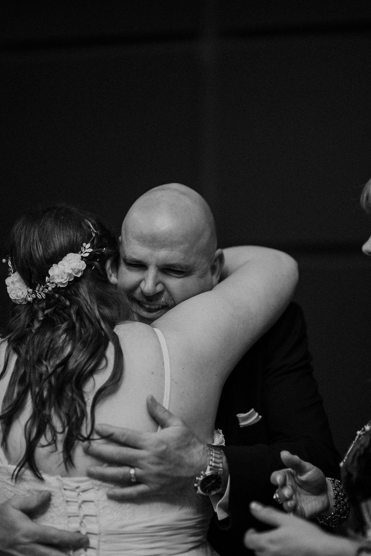 R&R Wedding-635.jpg