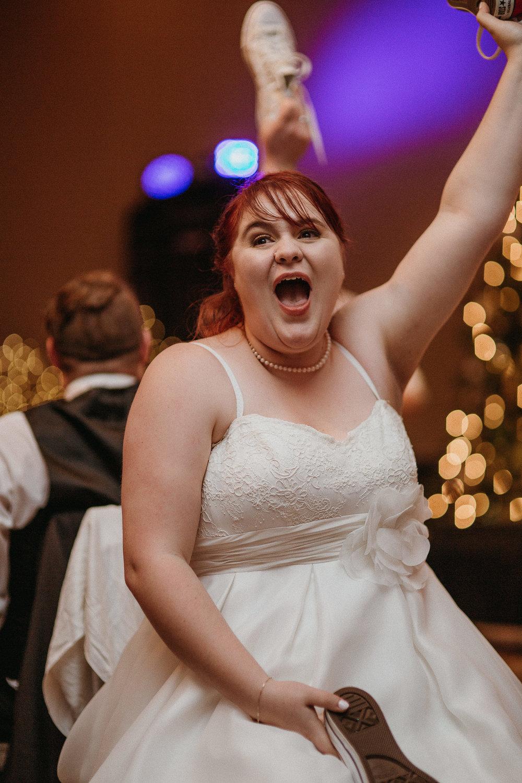 R&R Wedding-658.jpg