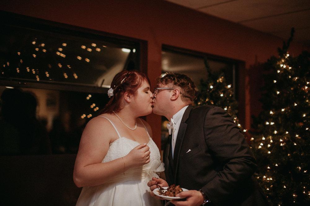 R&R Wedding-676.jpg