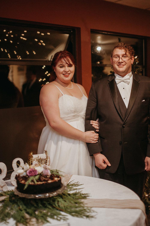 R&R Wedding-670.jpg