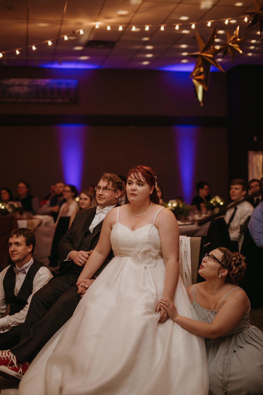 R&R Wedding-680.jpg
