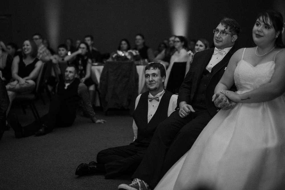 R&R Wedding-685.jpg
