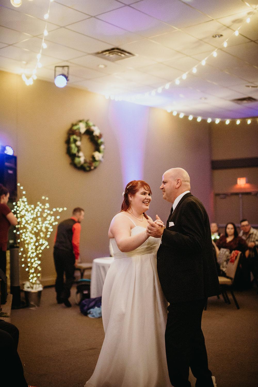 R&R Wedding-740.jpg