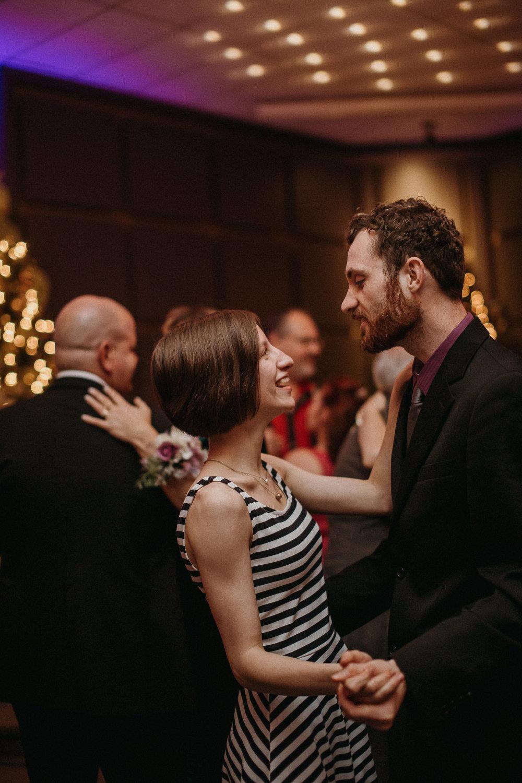 R&R Wedding-764.jpg