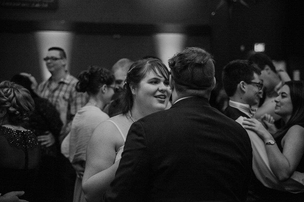 R&R Wedding-766.jpg