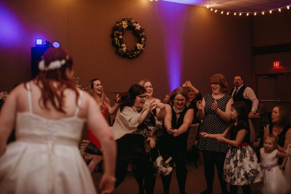 R&R Wedding-791.jpg