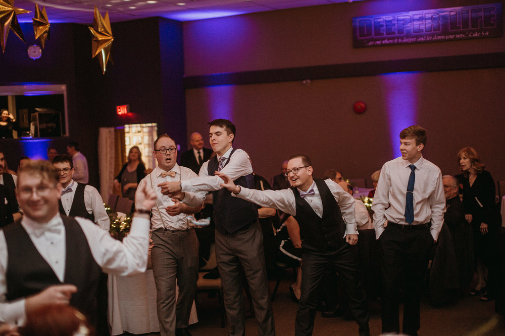 R&R Wedding-800.jpg