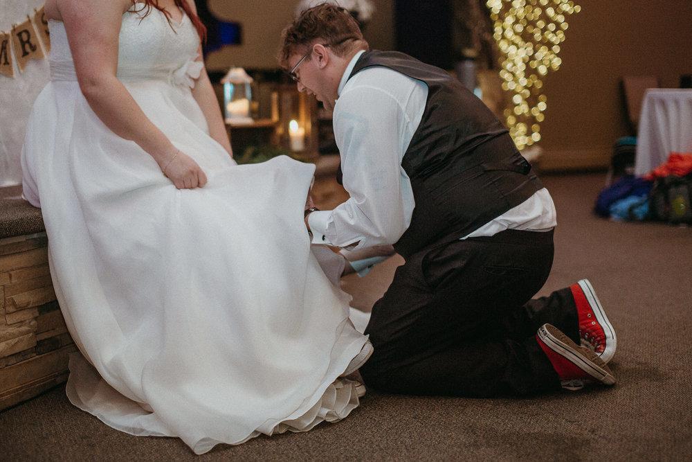 R&R Wedding-797.jpg