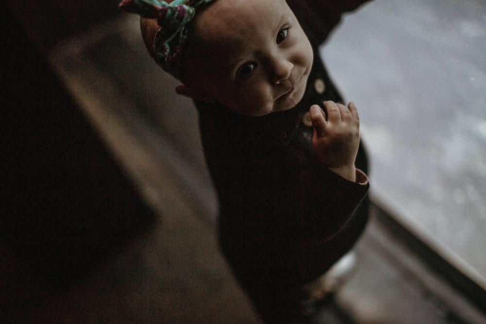 Gillian-41.jpg