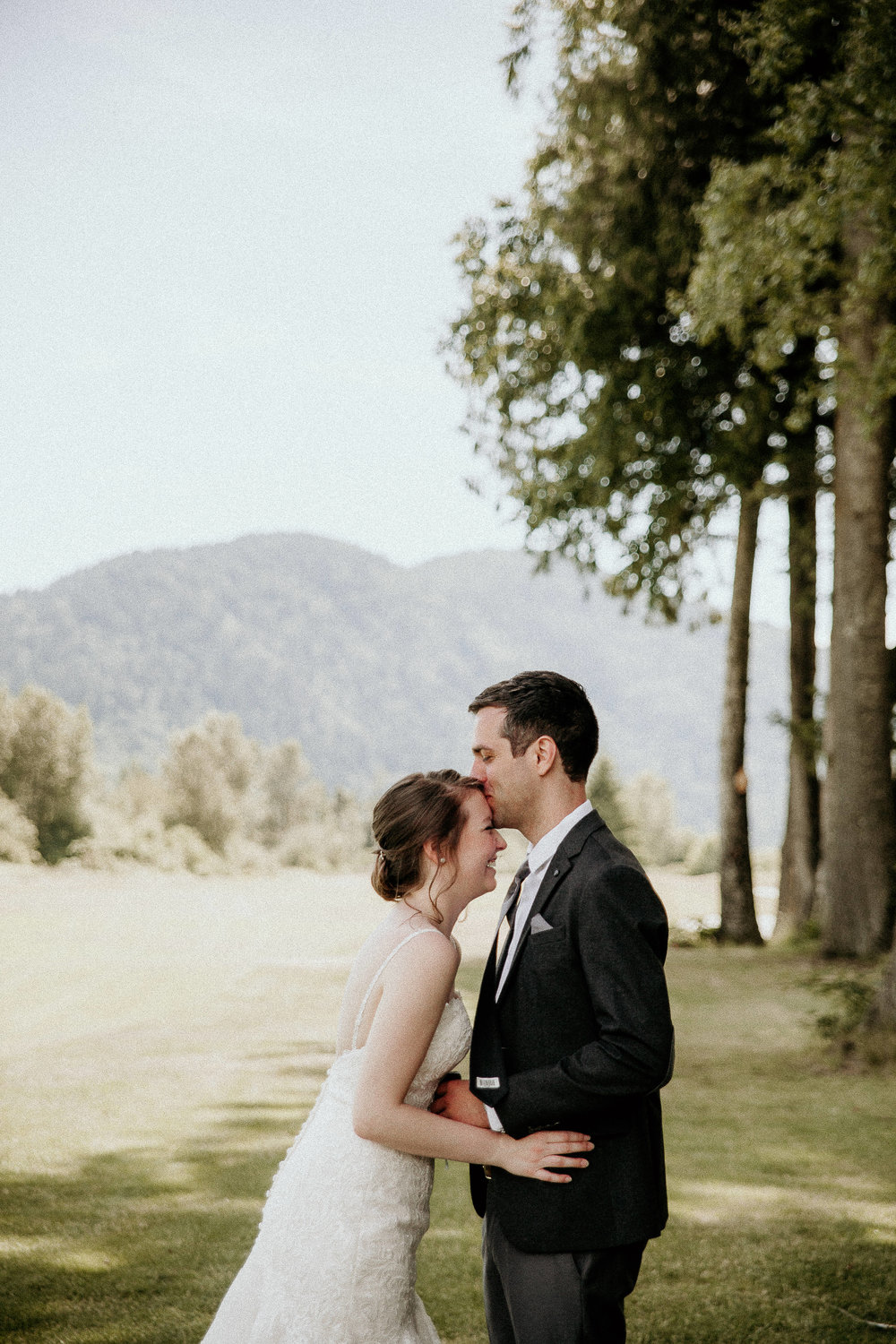 S&C Wedding Day Preview-31.jpg
