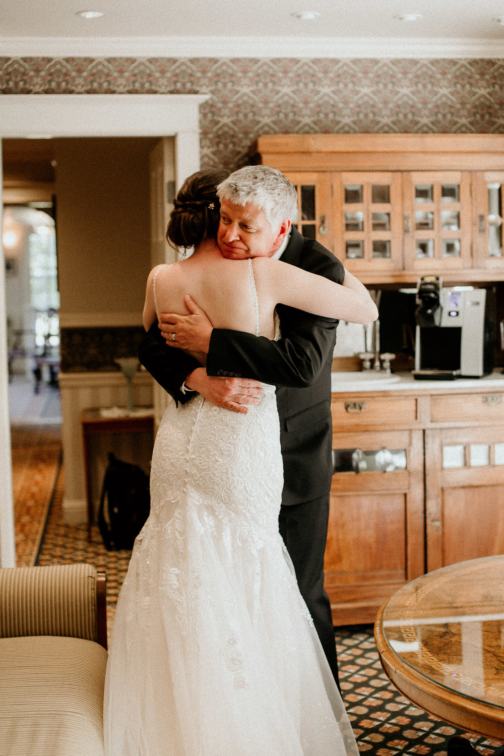 S&C Wedding Day Preview-43.jpg