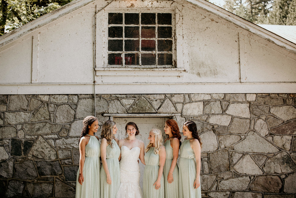 S&C Wedding Day Preview-160.jpg