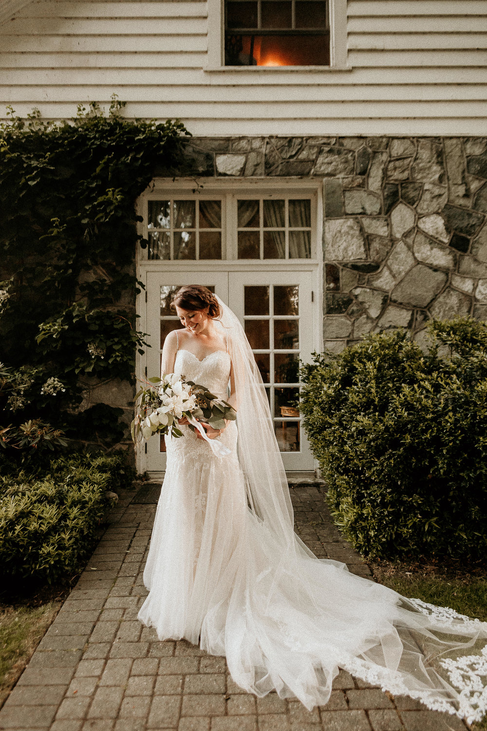 S&C Wedding Day Preview-165.jpg