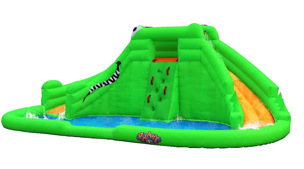 parc crocodile.png