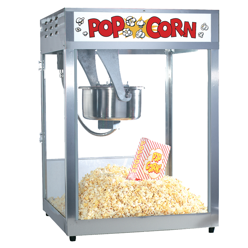 Machine Pop Corn grosse.png