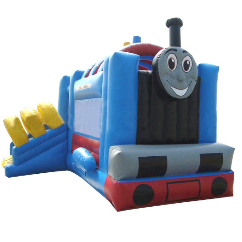 combo thomas le train.png