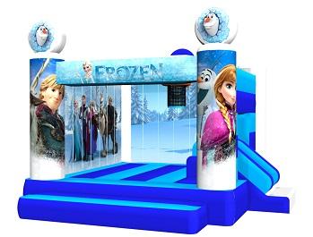 combo mini-frozen.jpg