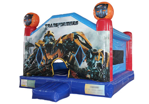 combo transformers.jpg