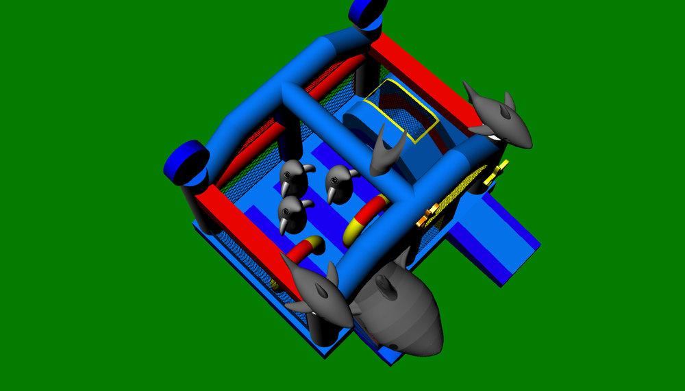 QCO-3471-005.jpg
