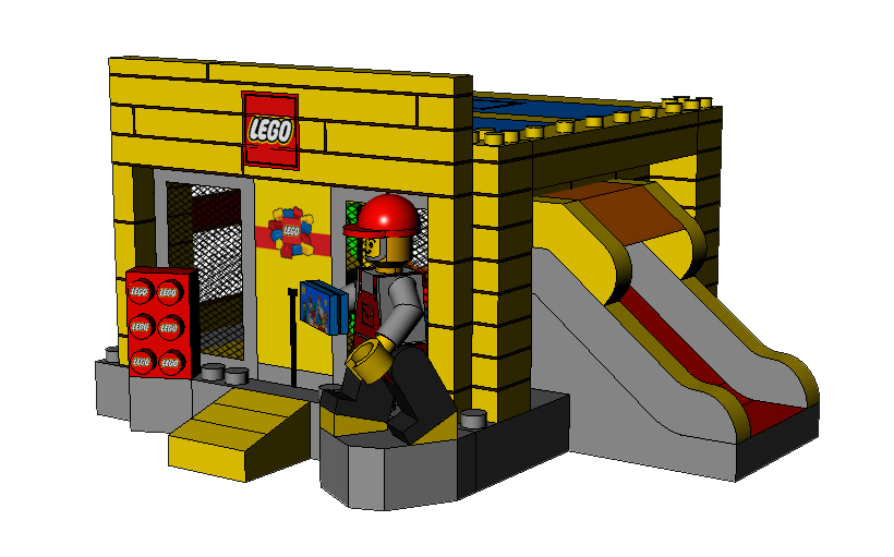 Combo Lego.png