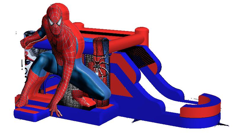 l araignée.png