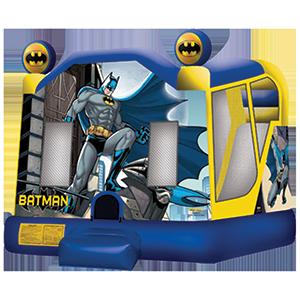 minicombo batman.png