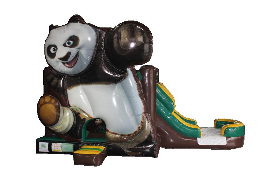 Combo Kung Fu Panda.png