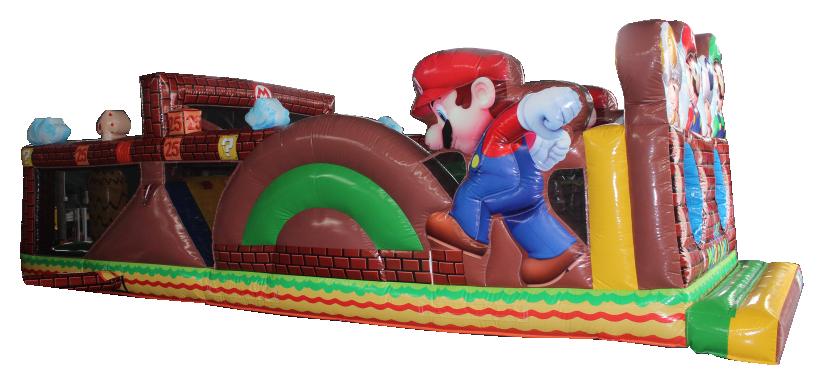 Combo Mario Bros.png