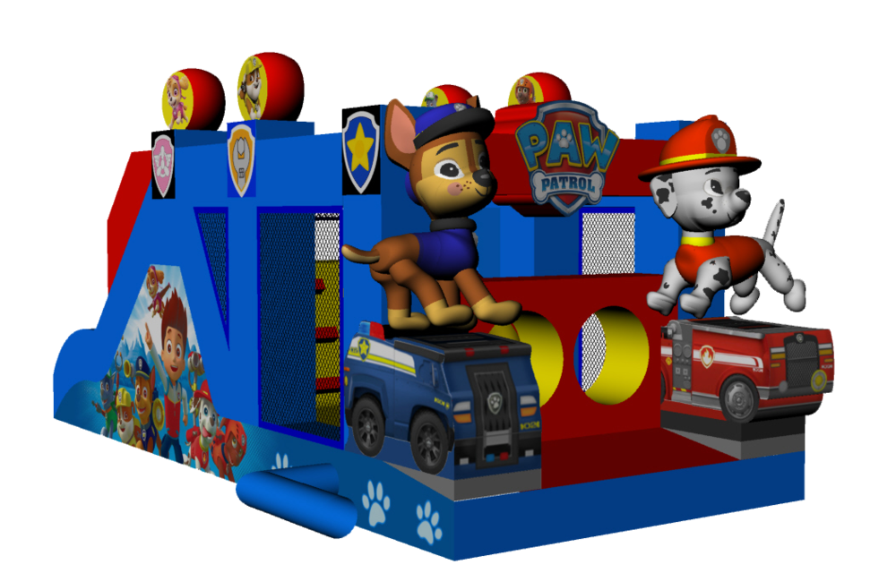 Course Paw Patrol.png