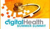 digitalhealth.jpg