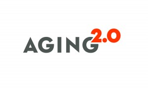 Aging2_Logo_color_large-300x195.jpg