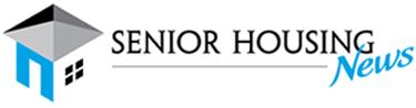 seniorhousingnewslogo.jpg