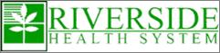 IMG_Riverside_Health_Logo.png