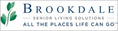 IMG_Brookdale_Logo.png