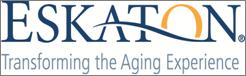 IMG_Eskaton_Logo.png