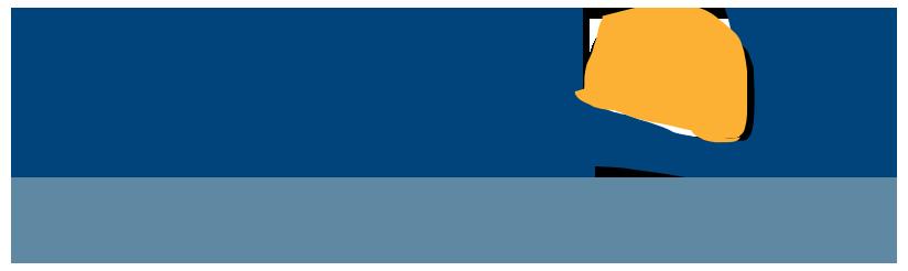 Logo-Eskaton.png