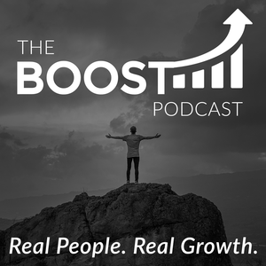 Episode 40: The LIvWell Health Series brought to you by Mosaic Growth Partners