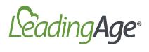 LeadingAge Logo.png