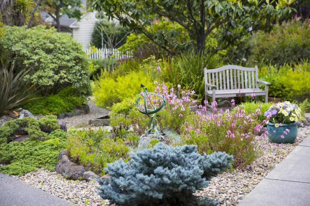 Garden Bench Resize 100.jpg