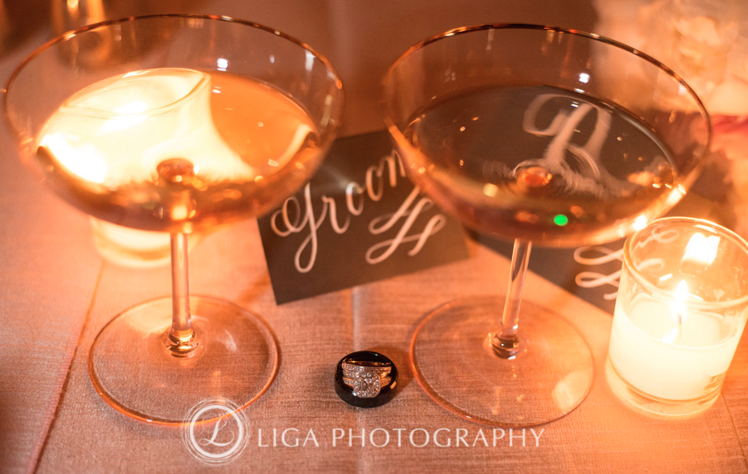 Image Courtesy of Liga Photography