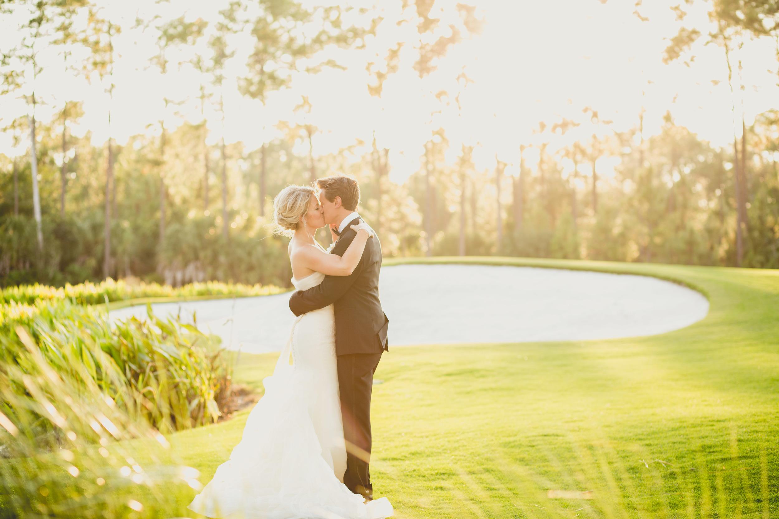 Naples florida, miami wedding photographer, perfect wedding timeline
