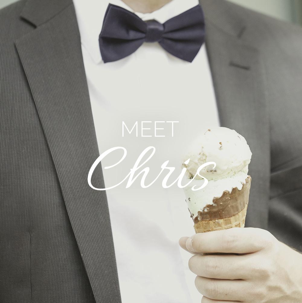 Fort Lauderdale Wedding Photographer, Ft lauderdale wedding photographer Chris Sosa Photography, Meet Chris