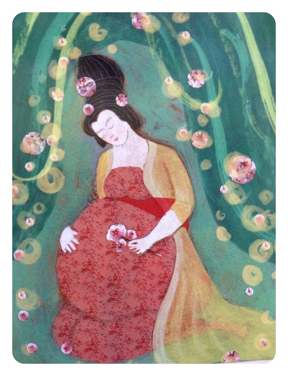 mothers wisdom pregnant.jpeg