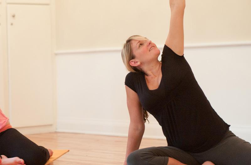 Air-Yoga-3.jpg
