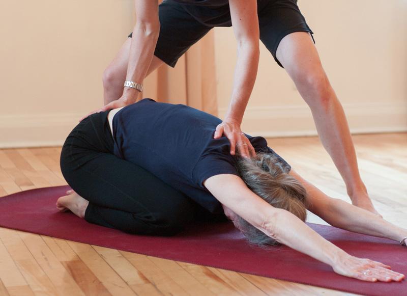 Yoga-68.jpg